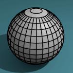 【Blender】FreeStyleとは?使い方と設定方法 (1/6)