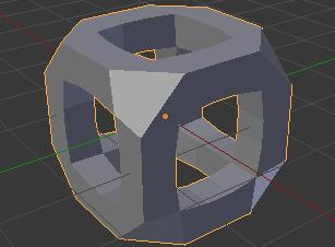 立方体_スキン1