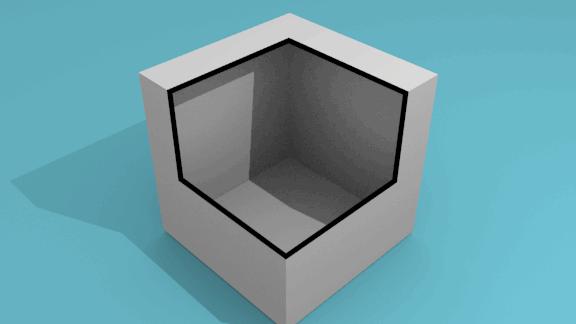 立方体_穴_デフォ2