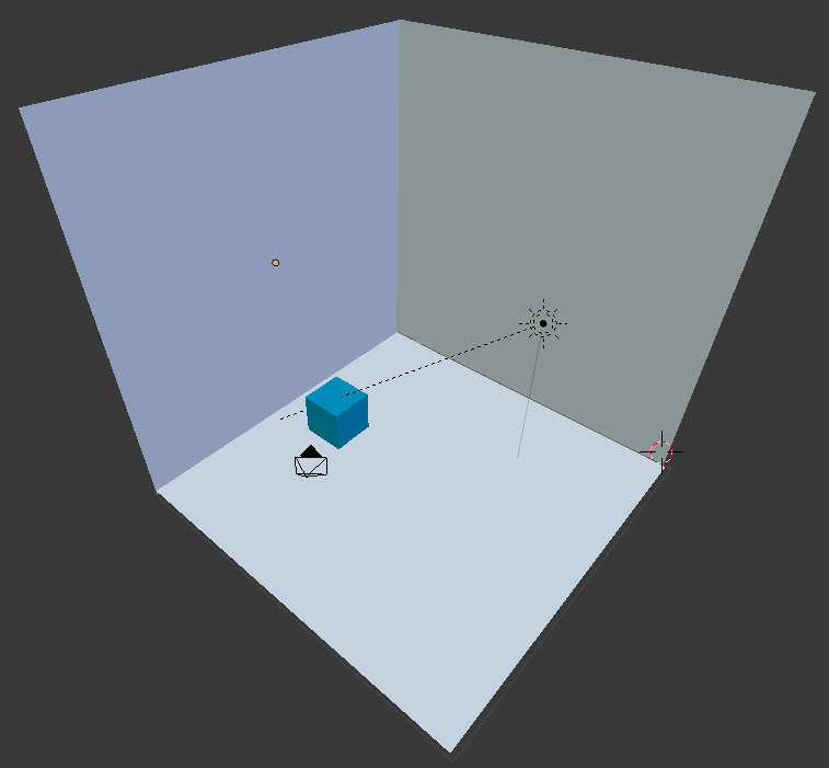 ランプ_説明3