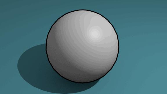 球体_sumu-zu