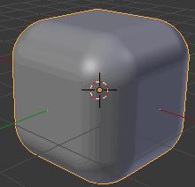 立方体_メタボール