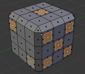 立方体_面の差し込み