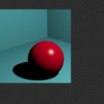 【Blender】部分的にレンダリングする方法【制限】