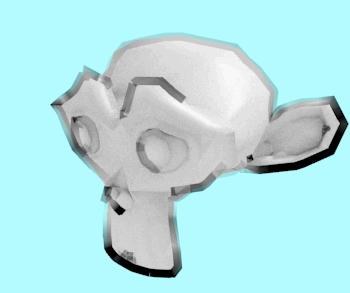 3D曲率_アルファ1