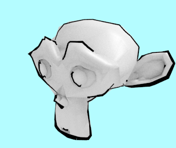3D曲率_厚さ