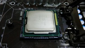 s-CIMG1074-300x169