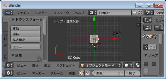 screenshot_1091