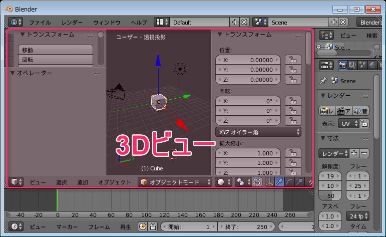 screenshot_2741