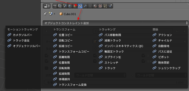 screenshot_3752