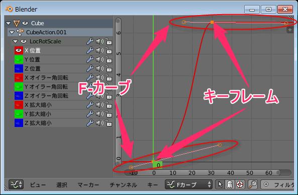 screenshot_4001
