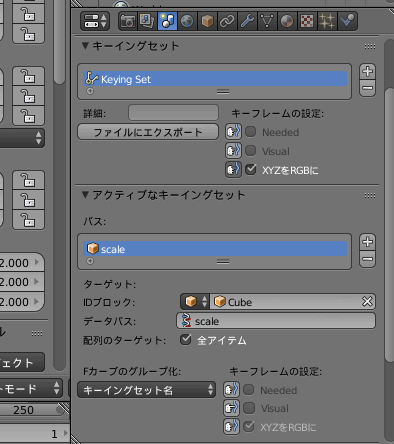 screenshot_4161