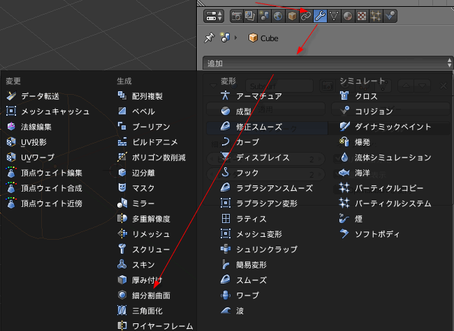 screenshot_4271