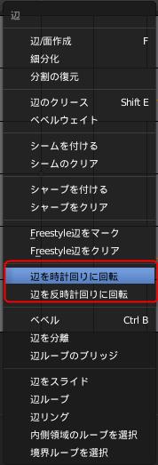 screenshot_4302