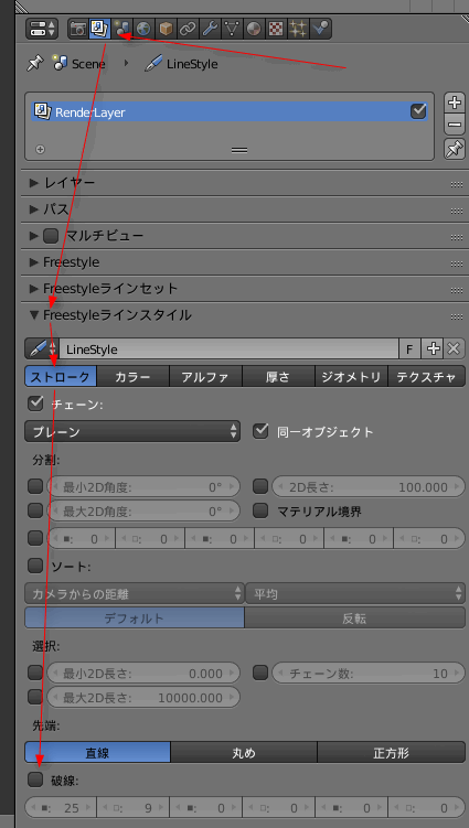 screenshot_4701
