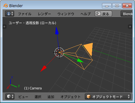 screenshot_741