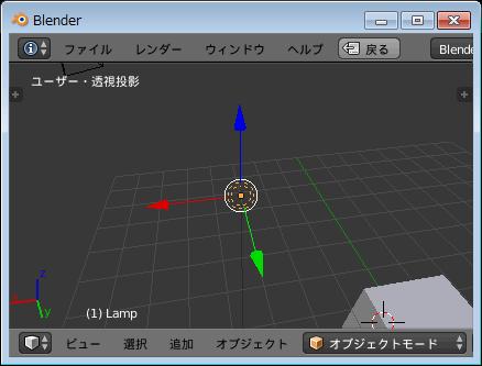 screenshot_751
