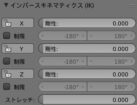 screenshot_950