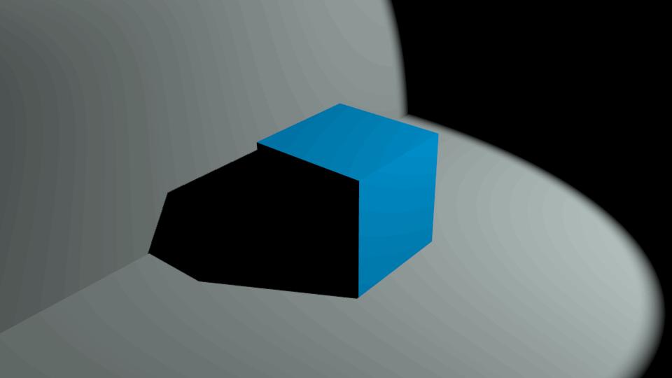 spot1