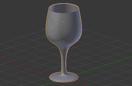 wine-glass1